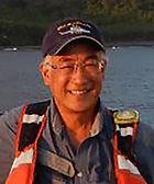 Allen-Shimada-Chair-Capital-Investment-1