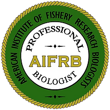 aifrb seal white center.png