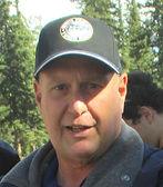 Frank Panek.JPG