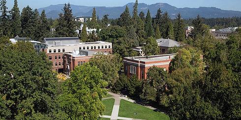 campus_image_hi.jpg