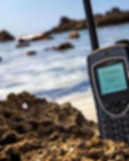 Teléfono-satélite-Iridium.jpg