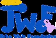johnwaltfoundation_logo+trans.png