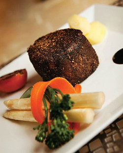 steak occasions