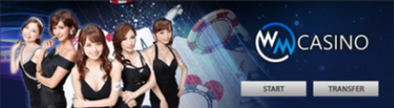 WeChat Screenshot_20210616235239.png