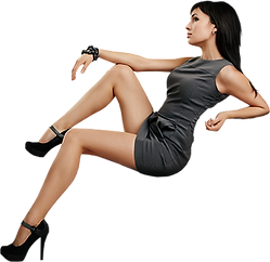download-free-png-woman-girl-png-image-download-png-image-with-girl-png-no-background-345_335.png