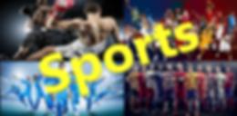 Mix sport photo.png