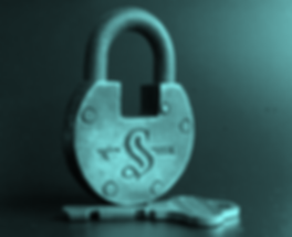 light blue padlock.png
