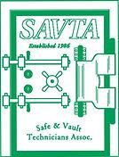 SAVTA Logo.jpg