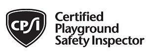 CPSI-Logo.jpg