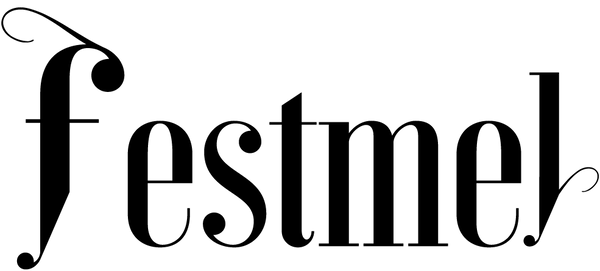 FESTMEL