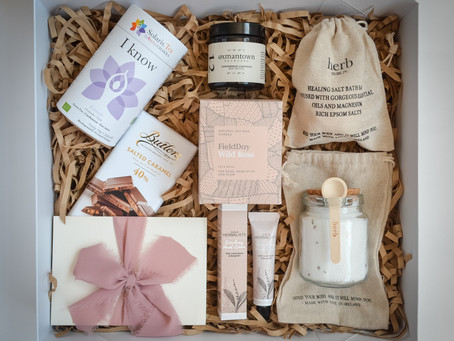 The All My Love Gift Box
