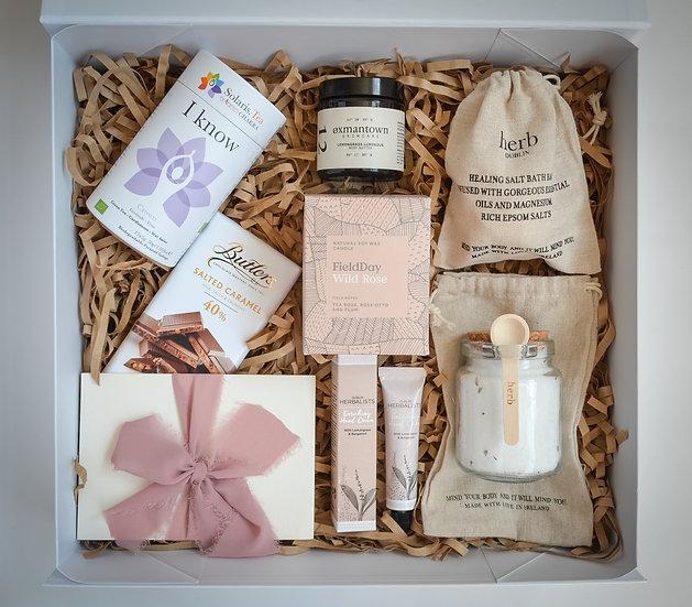 The Original All My Love Box