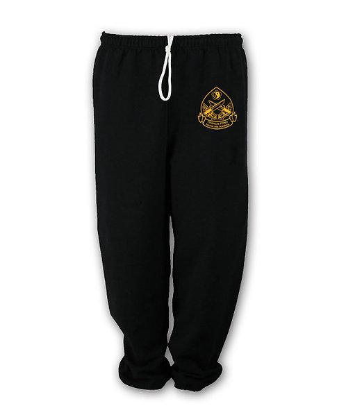 Academy Sweat Pants