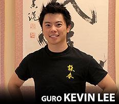 Kevin.jpg