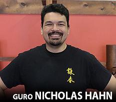 Nick2.jpg