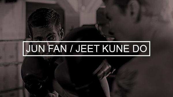 Jun Fan