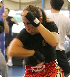 Muay+Thai+Elbow.jpg