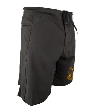 NEW MMA Shorts