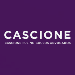 Cascione