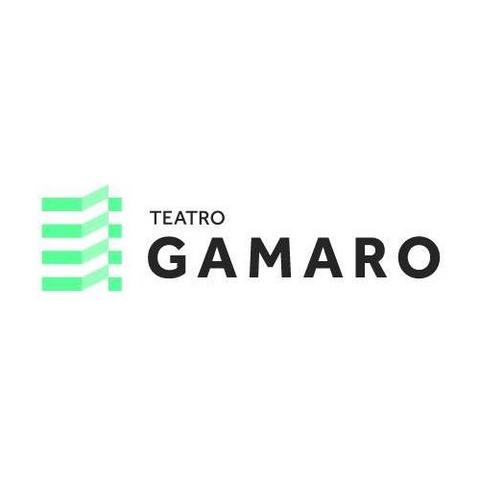 Teatro Gamaro