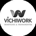 wichi.png