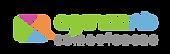 Logo Agencia NB-01.png