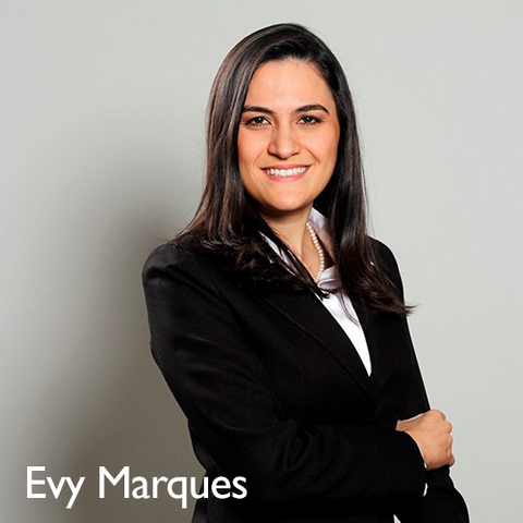 Evy Marques