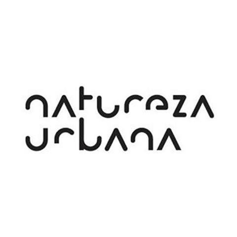 Natureza urbana