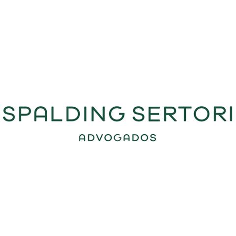 Spalding Sertori