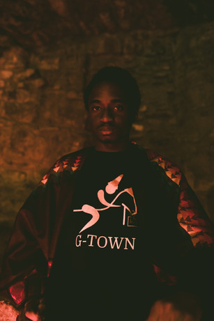 G Town Collection