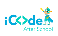 iCode Logo.png