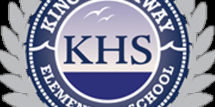 Kings Highway Elementary