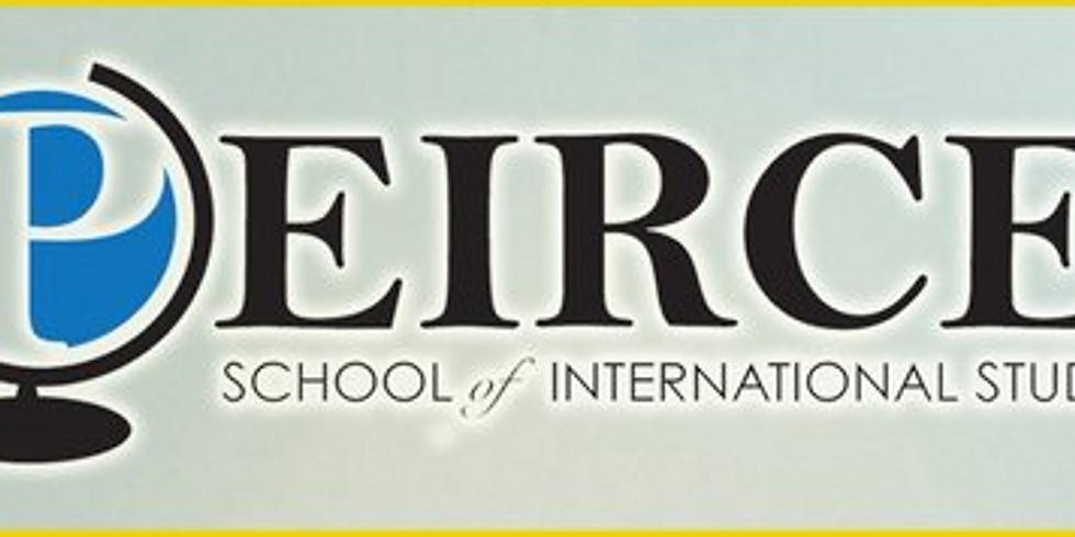 Peirce Elementary