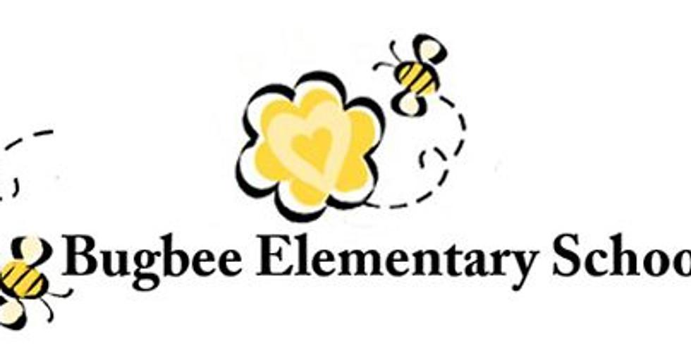 Bugbee School