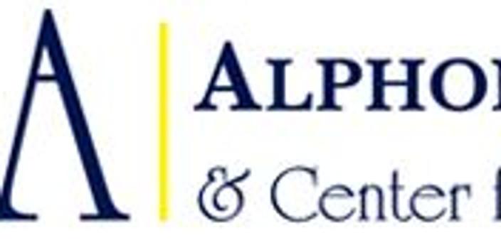 Alphonsus Academy