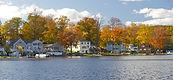 Connecticut1.jpg