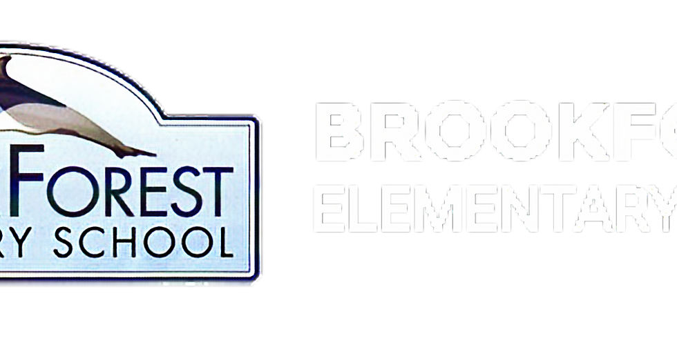 Brook Forest Elementary