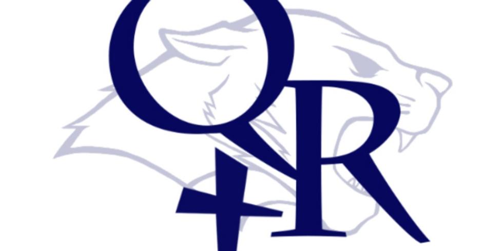 Queen of the Rosary Catholic School