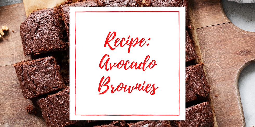 Drop-In Cooking Class: Superfoods - Avocados