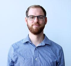 Ian Headshot 2.jpg