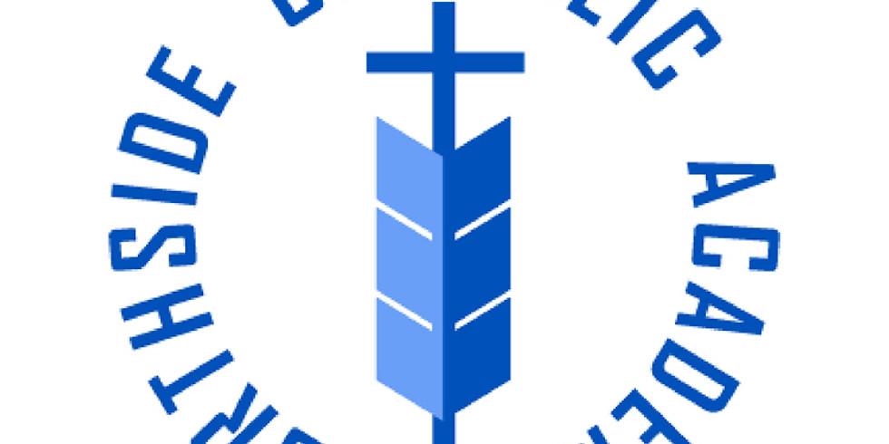 Northside Catholic Academy