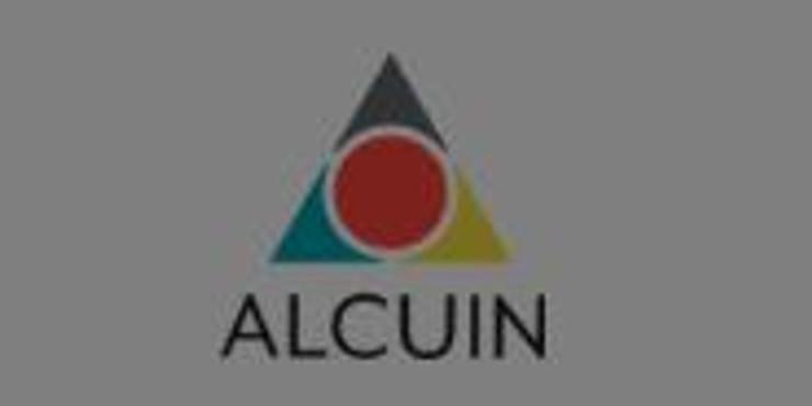 Alcuin Montessori (Main Campus)