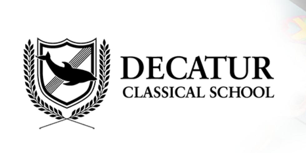 Decatur Classical School