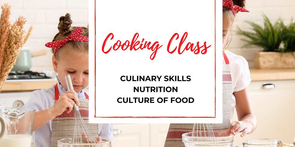 Hands-On Cooking by iCook