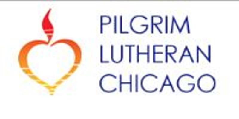 Pilgrim Lutheran