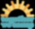 TogetherWeCamp_Logo.png