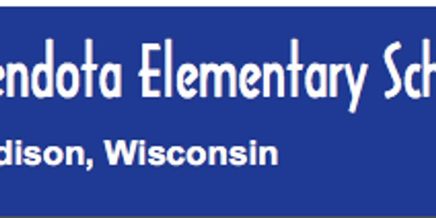 Mendota Elementary