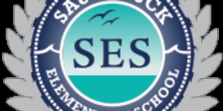 Saugatuck Elementary