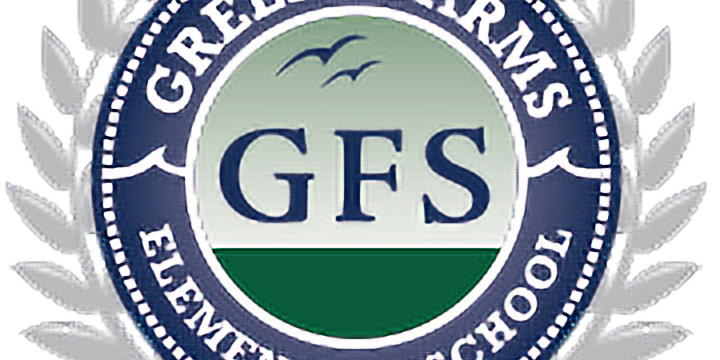 Green Farms Elementary
