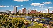 Richmond-Virginia.jpg